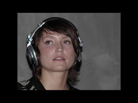 [MINIMAL] Magda @ the Shelter, Detroit 2003-03-15