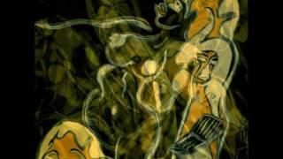 Bazille Noir - Spellbound - June LaVonne