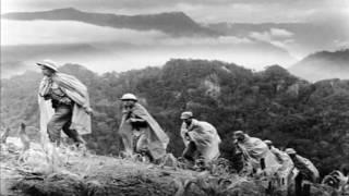 Nữ điệp viên Việt Cộng làm tê liệt bộ máy phản gián tinh vi nhất của Việt Nam Cộng Hòa