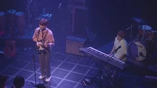 소수빈 / SO SOO BIN - '넌 내게 특별하고' LIVE