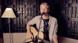 Derek Johnson - I Belong To You Music Video - Jesus Culture Music