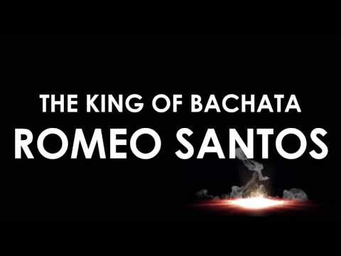 Drake And Romeo Santos Release New Song That Proves Bachata Has Gone Mainstream