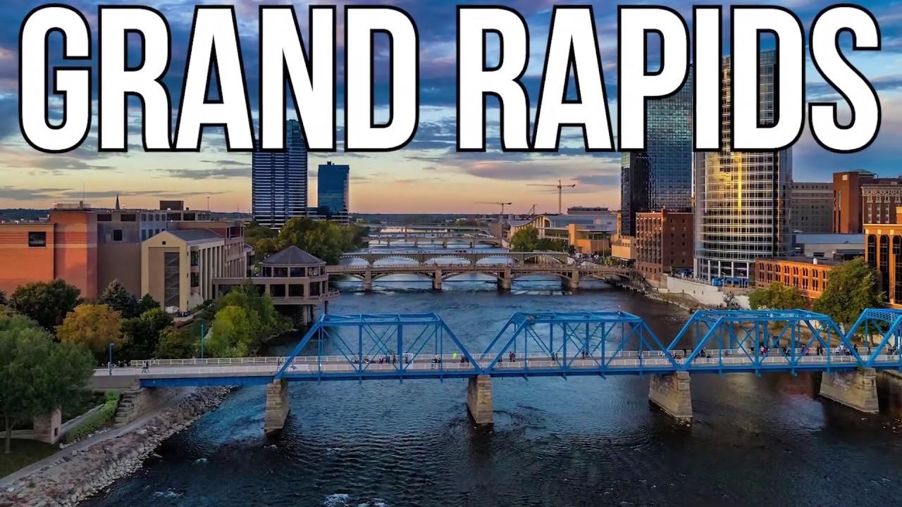 Back Page Grand Rapids Mi