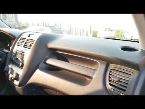 SPORTAGE-VIN148076/BREMBO BRAKE/MOBIS TUNING/AUTO AC/LEATHER