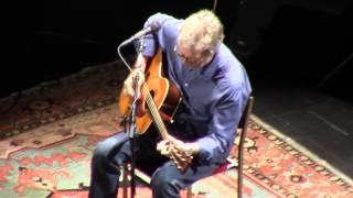 Eric Clapton Royal Albert Hall 23 may 2015   Rock me baby