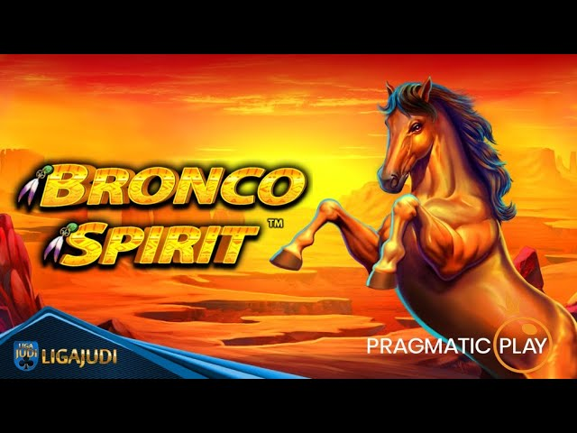 Slot Games Pragmatic Play Bisa Dimainkan Melalui Liga Judi