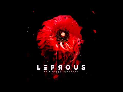 Leprous - White