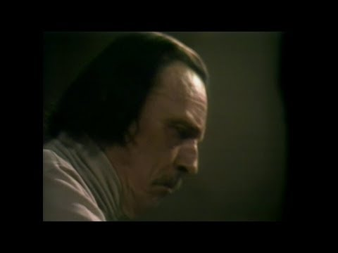 Arturo Benedetti Michelangeli plays Debussy: Préludes Book 1 (1978)
