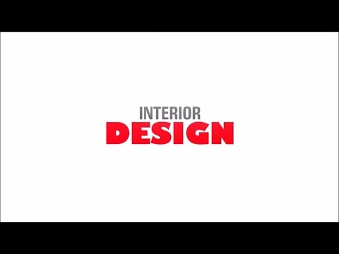 Re-Design Black Canyon and BNI Bank Interior [Arsitektur UMI]