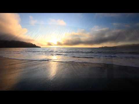 R.I.B. - I Look At Sea Horizon (Original Mix)