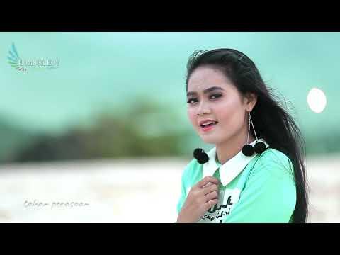 Ulfa Mauliza - Perasaanku (Tetu cinte) lagu sasak terbaru 2018.