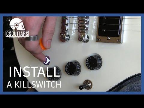 Guitar Killswitch Wiring Diagram from i.ytimg.com