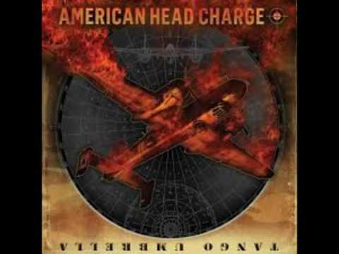 American Head Charge - Drowning Under Everything (lyrics in description)
