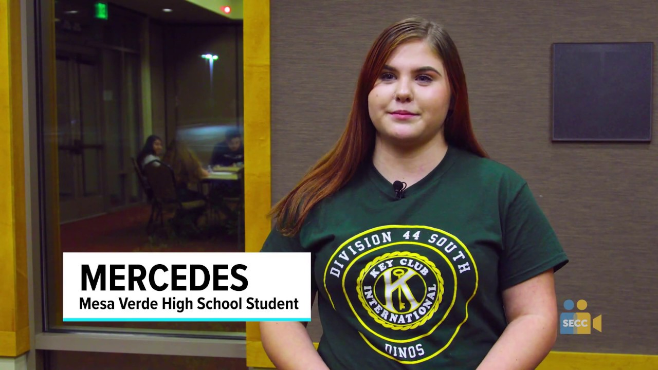 San Juan USD: Meet Your Citrus Heights Schools 2019