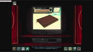 Nancy Drew: Secrets Can Kill Remastered (part 8) Jake's Box, Wrapping Things Up