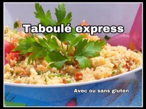 taboulé-express-thermomix-(avec-ou-sans-gluten-au-choix)-à-ma-façon
