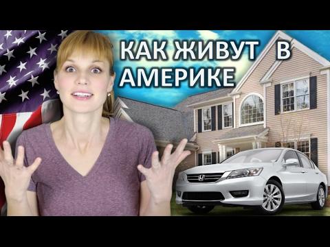 Как изменятся пенсии в Украине в 2017 году