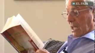 Vargas Llosa: la ilusión de vivir como un inmortal