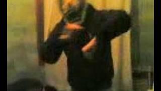 Download Video asd rudy tigre parte 2!|!!lol MP3 3GP MP4