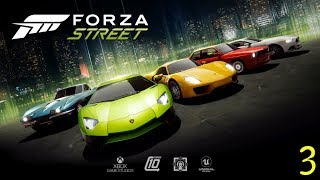 How To Download Forza Horizon 4 For Pc Free Highly Compressed