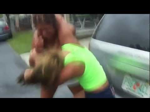 Professional Twerker: Jessica Vanessa, Vine's Most Famous Booty Shaker from YouTube · Duration:  4 minutes 26 seconds