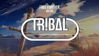 Peter Kyle Takis ft. Rawg - Free Forever (XVII Trap Remix)