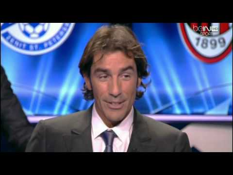 pires supporte benfica.mp4
