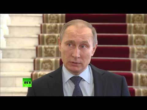 «Дональд Кук» и Су-24: как это было (видео). - Деловой квартал