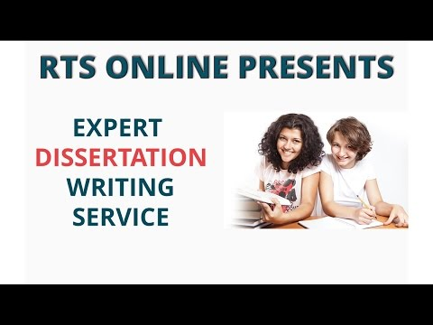 Buy an essay online cheap What to write a compare and contrast essay on Princeton college essay