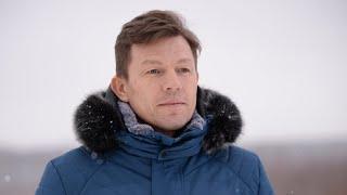 Виктор Майгуров об отборе в сборную России по биатлону