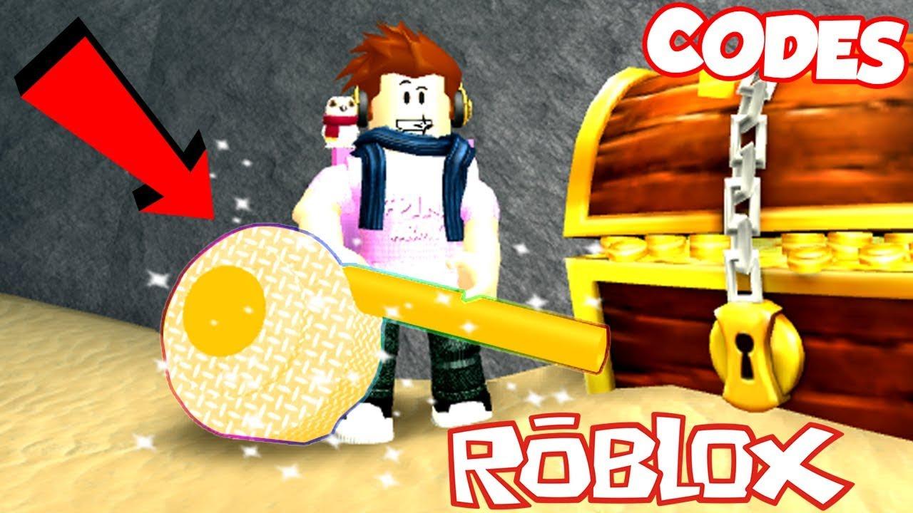 Code Getting The Insane Legendary Tool In Roblox Treasure Hunter