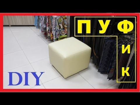 Туалетный столик, представленные производителями на сайте komod, имеют выгодную цену. Раздел туалетных столиков обладает широким ассортиментом, поэтому купить столик будет легко!