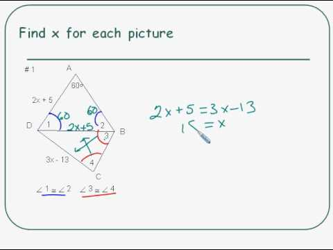 Worksheet Isosceles And Equilateral Triangles Worksheet geo 4 5 isosceles and equilateral triangles youtube triangles