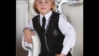 Купить Школьную Форму для Мальчика - 2018 /  Buy school uniforms for boys(, 2016-03-05T10:44:11.000Z)