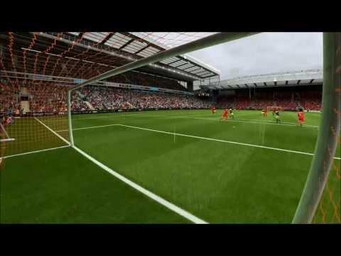 PacksTrader - FIFA Mobile