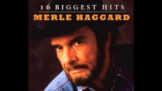 3 I'm A Lonesome Fugitive :: Merle Haggard