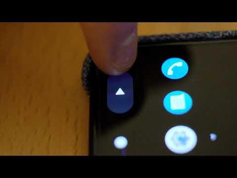 Pixel 4a 5G touch problem
