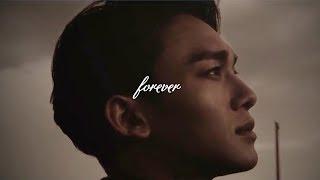 EXO 엑소 'Forever' MV