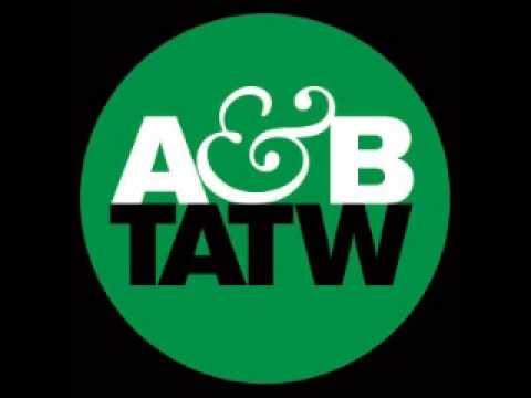 A&B Trance Around The World 343