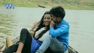Superhit Song 2018 - हमके रोआ के - Humke Rowake - Chandan Raja - Bhojpuri Hit Song