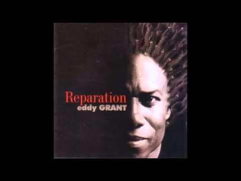 Eddy Grant - Tit for tat