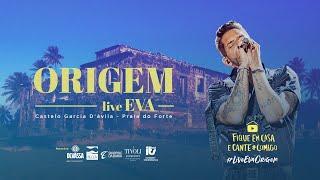 #LiveEvaOrigem - Banda Eva | #FiqueEmCasa e Cante #Comigo YouTube Videos