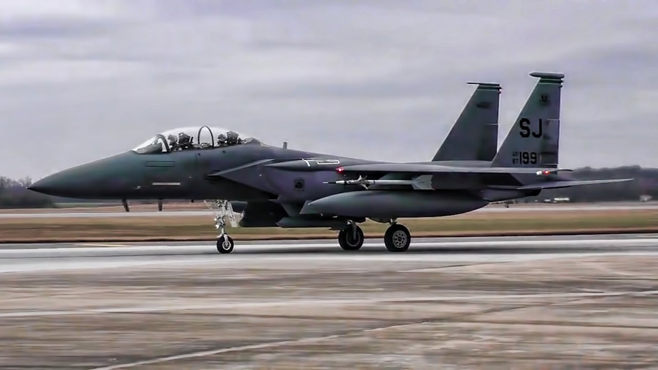 F-15E TALON DRIVERS DOWNLOAD FREE
