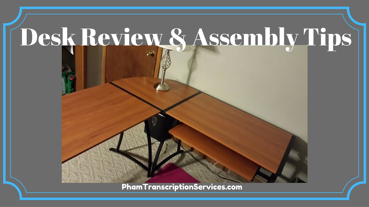 Awesome Ashton L Shaped Desk | Ergocraft Contract Solutions REVIEW   Left Handed    YouTube Amazing Pictures