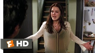 The Last Kiss (7/9) Movie CLIP - Lying About Cheating (2006) HD