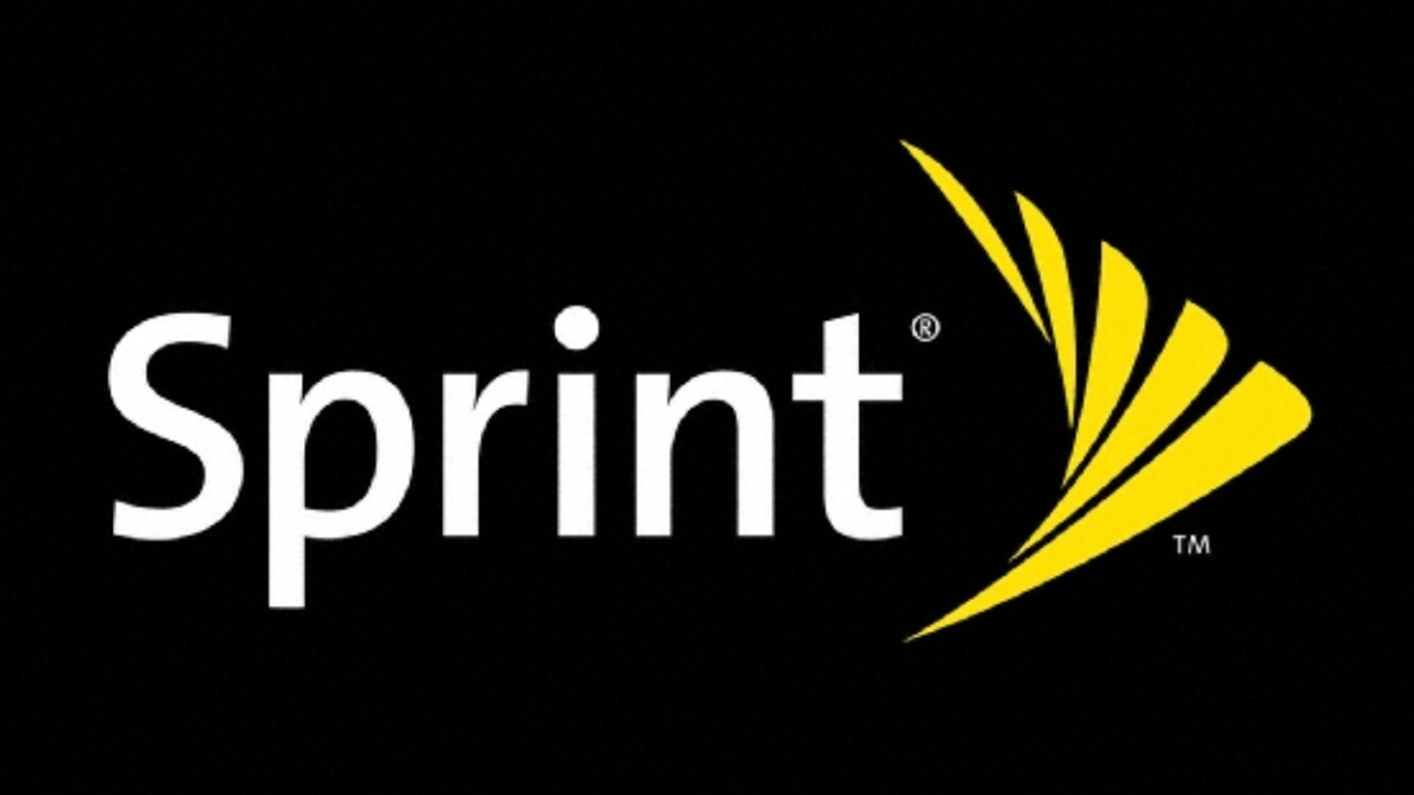 Report: SoftBank, Sprint Open Merger Talks With T-Mobile