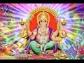 Mantra - Shri Ganeshaya Namaha. Vol.3