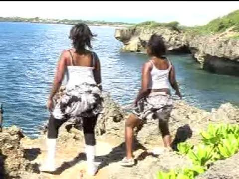 Vuusya Uungu   SafariYa Emali thumbnail