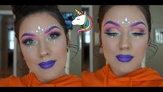 Hey guys hope you enjoyed this video! PRODUCTS: -Morphe 35C -Zulu P...