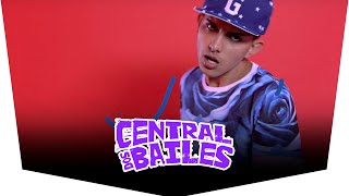 Mc Fioti Climatizar KondZilla - WebClipe.mp3
